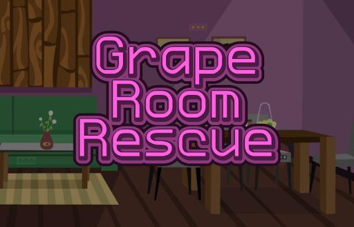 Escape Games Day-419|玩解謎App免費|玩APPs
