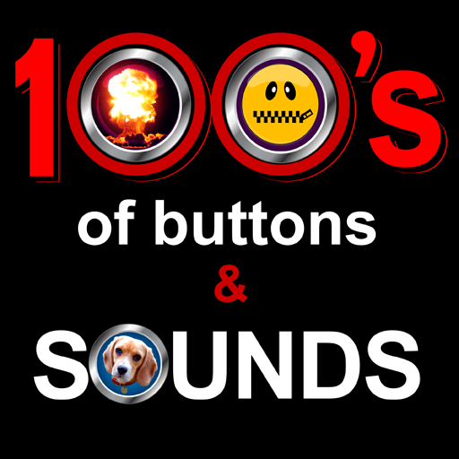 Memes Soundboard Instant Sound Buttons Myinstants
