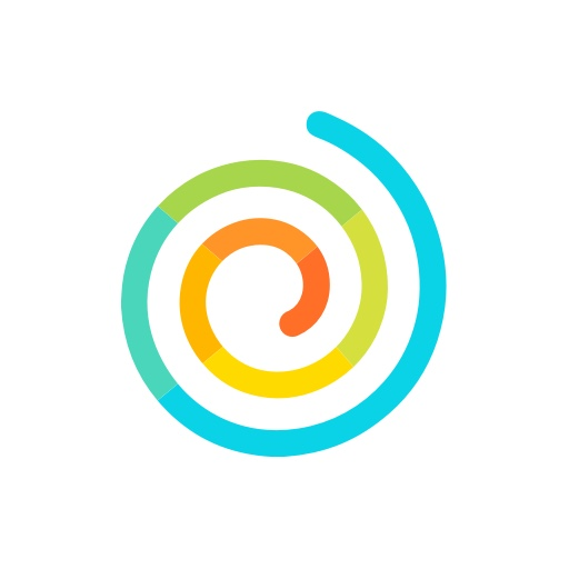 AVCR Inc. avatar image