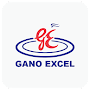 Gano Excel International APK icon