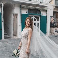Wedding photographer Egle Sabaliauskaite (vzx_photography). Photo of 17.05.2017