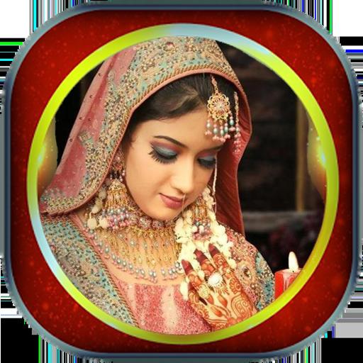Indian ringtones (New)