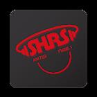 世新廣播電臺 icon