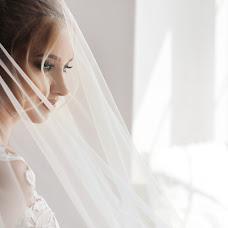 Wedding photographer Kirill Lopatko (lopatkokirill). Photo of 02.09.2018