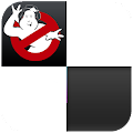 Piano Game: GhostBusters APK