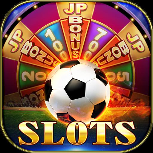 ManganDahen Casino - Free Slot file APK for Gaming PC/PS3/PS4 Smart TV