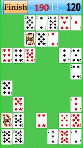 Speeding Poker 1.0 [Mod + APK] Android 3