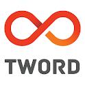 투워드(TWORD) icon