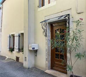 maison à Oiselay-et-Grachaux (70)
