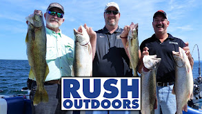Rush Outdoors thumbnail