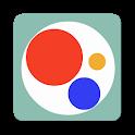 Copista - Cubism, expressionism AI photo filters icon