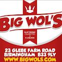Big Wols icon