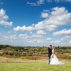 Wedding photographer Francesco Messuri (messuri). Photo of 08.10.2017