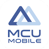 Mountain Credit Union Mobile