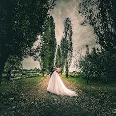 Wedding photographer Marco Bresciani (MarcoBresciani). Photo of 23.02.2019