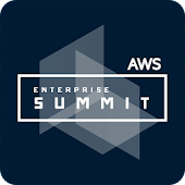 AWS Enterprise Summits 2016