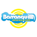 Barranquilla Estereo icon