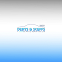 Dents And Scuffs icon