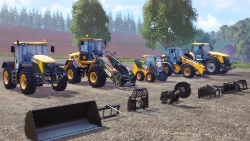 Farming simulator 2020 fs20 / fs 20 / fs19 / fs 19 2.2 9
