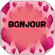 BONJOUR MON AMOUR Download on Windows