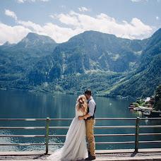 Wedding photographer Sergey Soboraychuk (soboraychuk). Photo of 15.01.2017