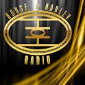 House of Harley Radio icon