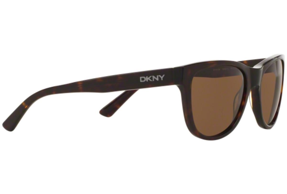3bbd49adef Comprar Gafas de sol Donna Karan New York DY4139 C55 369873   Blickers
