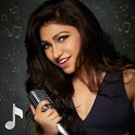 Tulsi Kumar Ringtone icon
