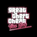 Guide Code for GTA Vice City icon