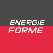 Energie Forme France