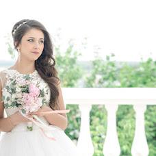 Wedding photographer Andrey Kotelnikov (akotelnikov). Photo of 20.02.2018