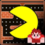 download PAC-MAN: Ralph Breaks the Maze apk