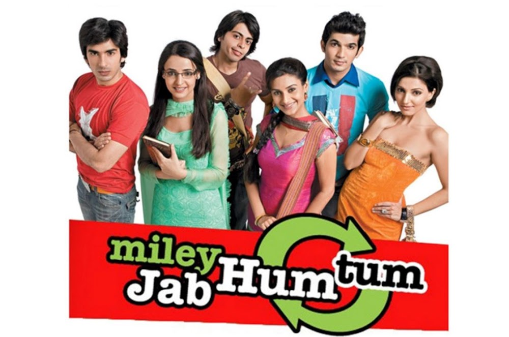 popular-old-Indian-TV-shows_miley_jab_hum_tum