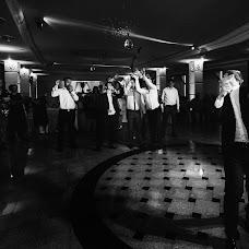 Wedding photographer Olexiy Syrotkin (lsyrotkin). Photo of 15.02.2016