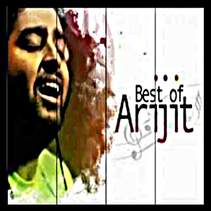 Arijit Singh All Songs + Lyric