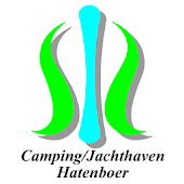 Camping Hatenboer