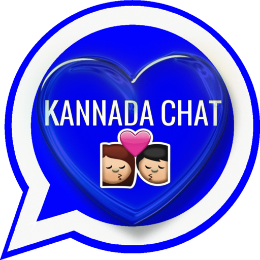 besplatni kršćanski chat chat sobe