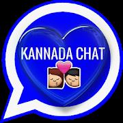Kannada Chat Room