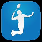 Badminton News