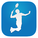 Badminton News icon