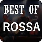 Lagu Rossa Icon