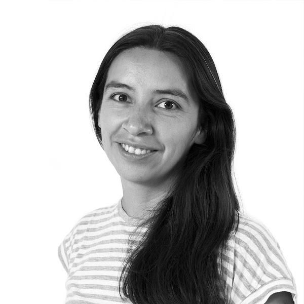 Valeria Ramirez Ensastiga