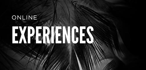 Experiences Online