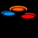 Music Blitz for LIFX icon