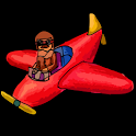 Endless Flight icon
