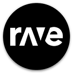 Rave – Netflix & YouTube with Friends 3.9.14