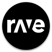 Rave – Netflix & YouTube With Friends Android APK Download Free By Rave Inc.