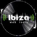 Rádio Ibiza Pro