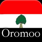 Seenaa Ummata Oromoo - History of Oromo people