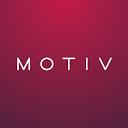 Motiv Ring Fitness Tracker icon